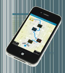 EI-Design-mlearning-app-PST-2