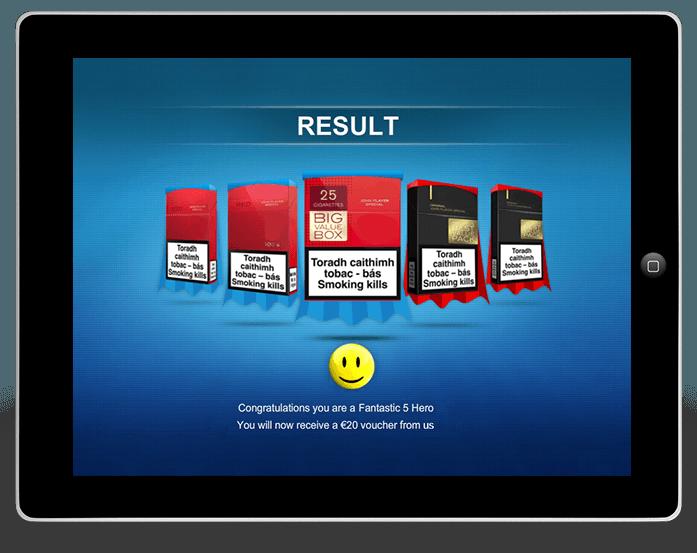 EI-Design-mlearning-app-PST 3