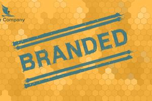 The Art Of Branding Your Training Platform