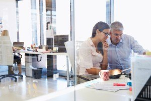 Balancing Mentorship And eLearning In A Digital Age