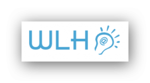 World Learning Hub logo