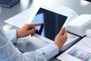 Calculating Training ROI: Just Tick The Training Box
