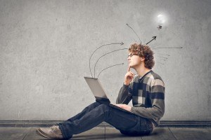 7 Tips To Create Simple Branching Scenarios With Elucidat