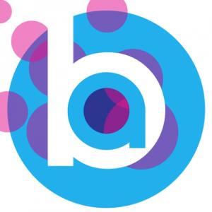 Bright Affect logo