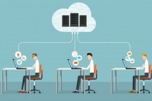 Investing In A Cloud Based LMS: 10 SignsTo Consider