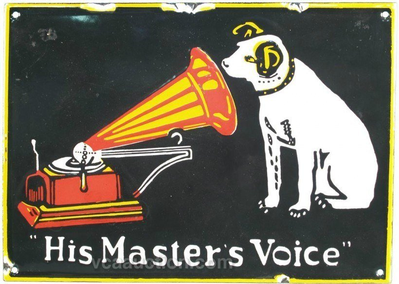 The Learner Centered Approach: Moving From The Master's Voice To The People's Voice