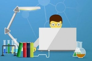 Litmus Test In eLearning: Would You Enroll In Your Own eLearning Course?