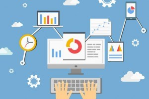 Rapid eLearning Authoring Tools: 7 Benefits For eLearning Professionals