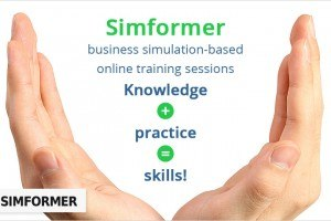 Meet Simformer Business Simulation: A Sim-Based Platform For Training And Education