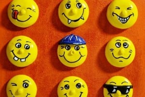 How To Teach Online Using Humor: 10 Dos And Don'ts