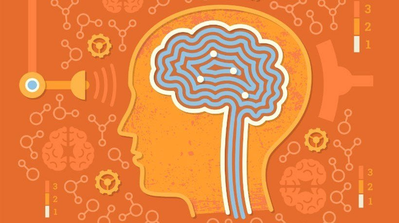 The Theory Of Mind, Empathy, And Mindblindness In eLearning