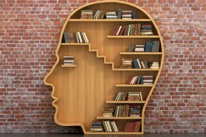 Top 10 Psychology Books That eLearning Professional Should Read