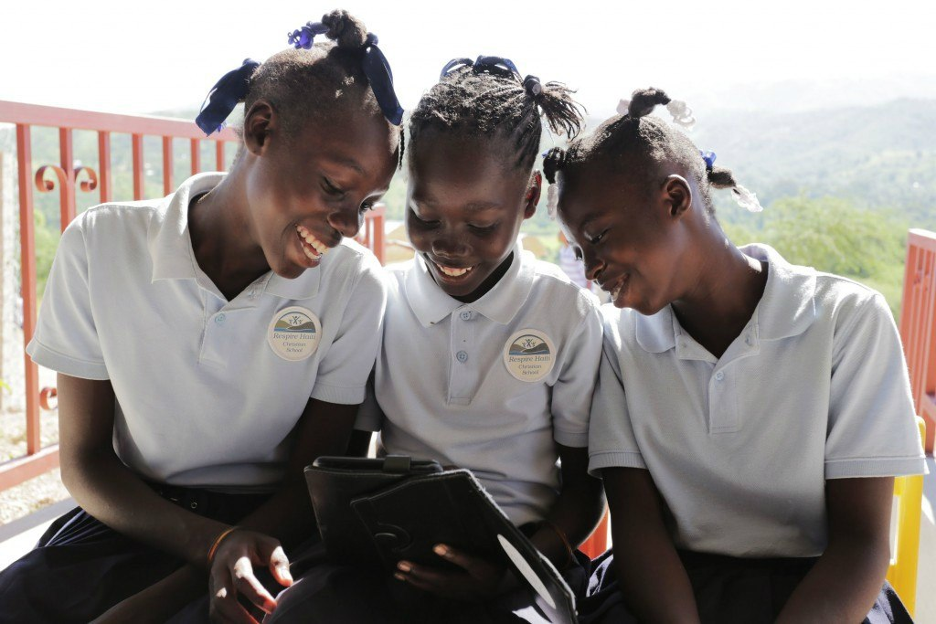 Utilizing Open Educational Resources To Advance Online Learning In Sub-Saharan Africa