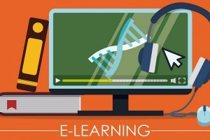 Why Is A Virtual Classroom Better Than A Real One?