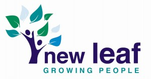New Leaf Technologies logo