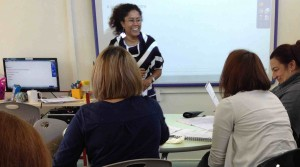 Create eLearning's LMS Helps FIFAL Enhance The Local Community