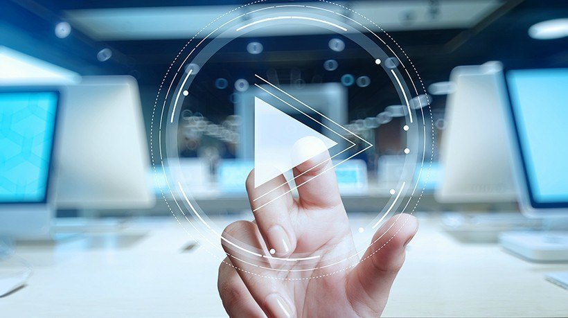 The 4 Biggest Myths Of Video Learning