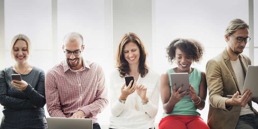 5 BYOD Mistakes To Avoid For Successful Online Training