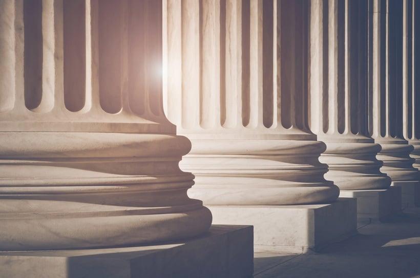 5 eLearning Pillars We May Soon Have To Bid Goodbye To