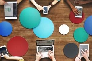5 Steps Towards Empathic Instructional Design In Online Training
