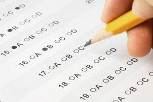 5 Ways Of Using Formative Assessment For Actionable Data