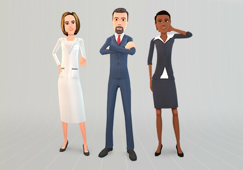 6 Pros Of Learning Simulations