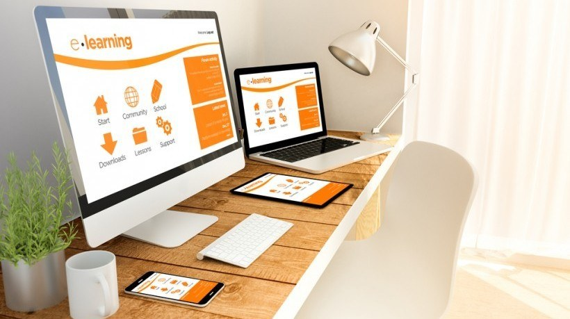 6 Tips For Choosing A Responsive LMS For Multi-Platform Online Courses