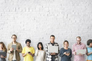 6 Tips To Create Personalized Online Training Experiences For Your Employees