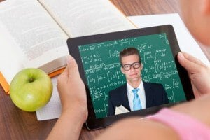 7 Practical Tips To Show Your Online Students How To Learn Before You Start Teaching