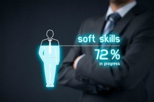 9 Soft Skills To Develop With Online Business Games: The Simformer Case