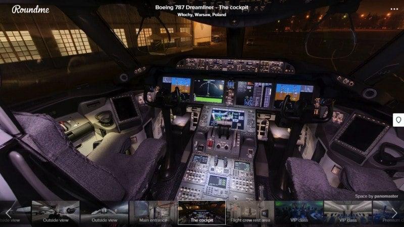 VR_Boeing