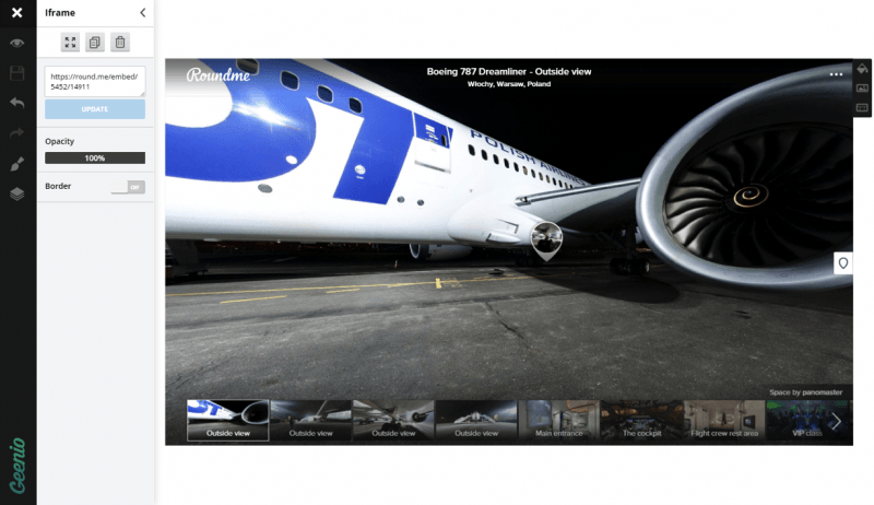 VR_Boeing2 Using Virtual Reality In Education Using Virtual Reality In Education VR Boeing2 800x462