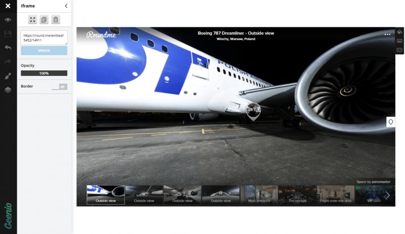VR_Boeing2