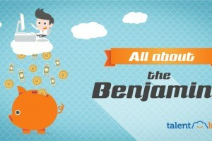 It's All About The Benjamins: Integrating TalentLMS With Payment Processors