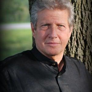 Photo of Arthur Schneider