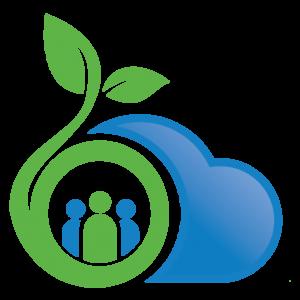 Atiral logo