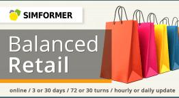 simformer-balanced-retail