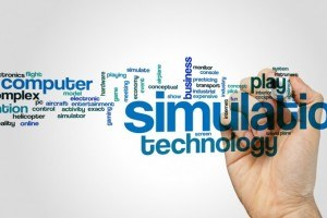 Business Simulations: What Are The Benefits?