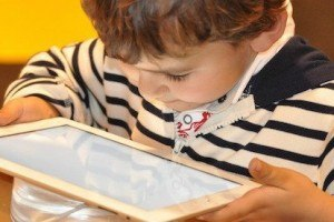 Why Digital Literacy Is Critical In eLearning