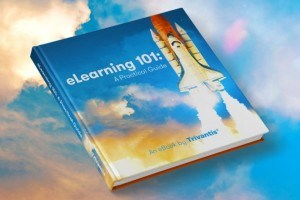 Free eBook: eLearning 101 - A Practical Guide