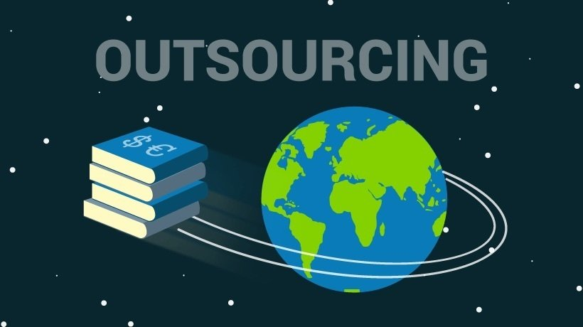 Outsourcing Content Development: Should You Outsource eLearning Course Content?
