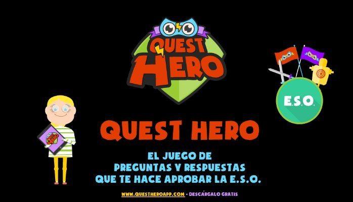 quest_hero