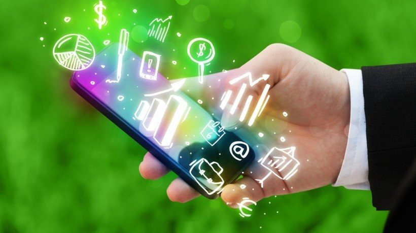 The Toothbrush Factor: Mobile Marketing For Online Courses