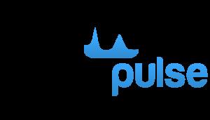 Memopulse Logo