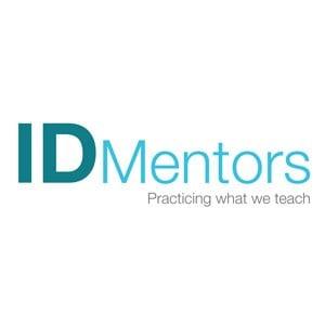 ID Mentors logo