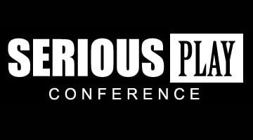 Serious Play Conference 2016