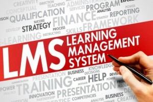 Image for 4 Benefits Of Using A Cloud-Based Learning Management System For Corporate Training