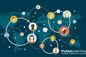 4 Key Advantages eLearning Localization Offers Organizations