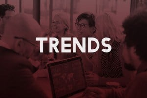 4 Online Learning Trends That Will Change The Way You Create Training
