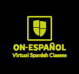 On-Español logo